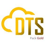 Pack_DTSGold