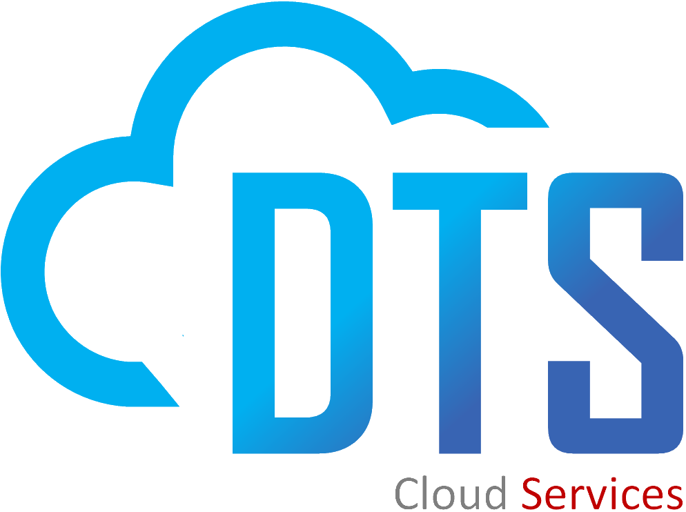 DTS Cloud Services