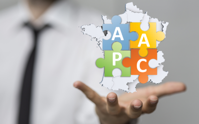 image_AAPC