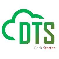 Pack_DTSStarter