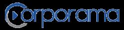 logo_Corporama