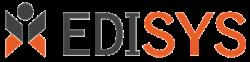logo_Edisys