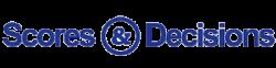 logo_Scores